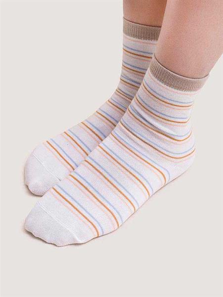 جوراب ساق دار رایا
