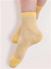 جوراب ساقدار سیگُل