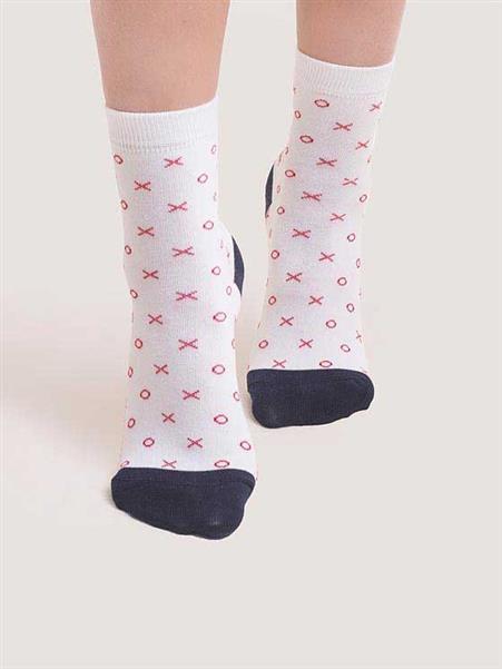 جوراب ساقدار نشاط