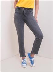 شلوار جین فرخنده