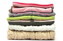 نکات کلیدی برای نگهداری و شستن لباس های زمستانی