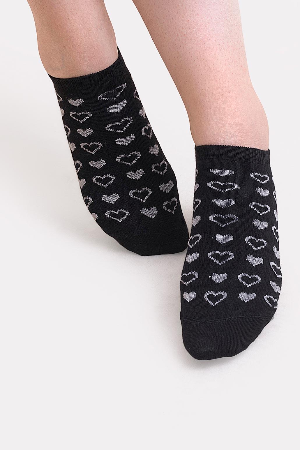 جوراب مچی شیدا