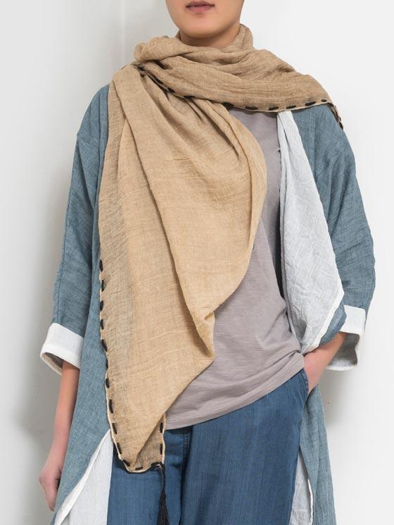 روسری دوردوز